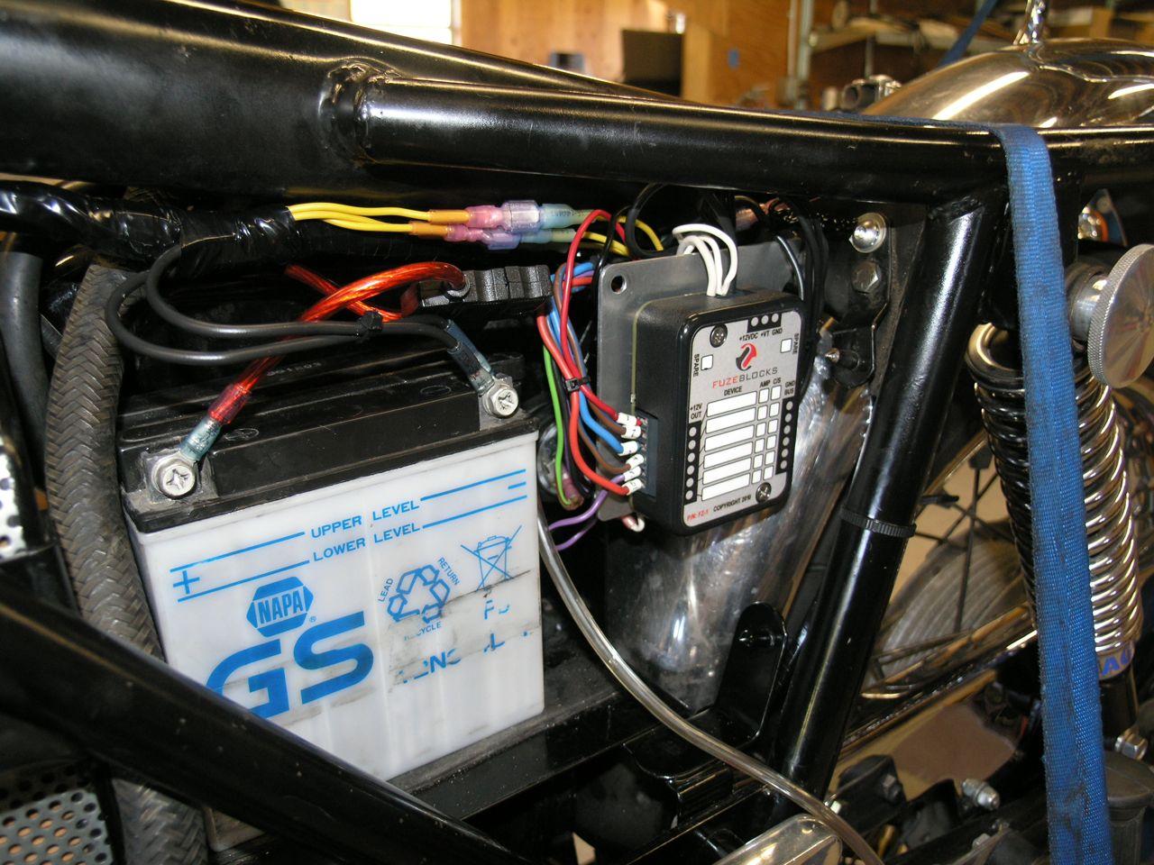 67 Gas Tank Sender Wiring Harness Images Of Home Design 1968 Camaro Fuel Sending Unit Diagram 70 Dodge